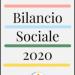 Bilancio Sociale So.&Co. anno 2020