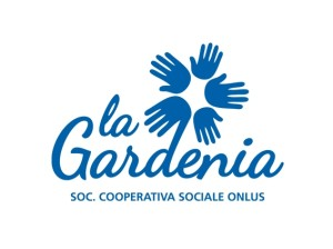 logo_gardenia