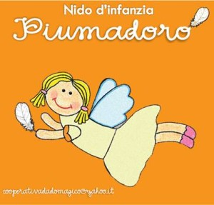 piumadoro