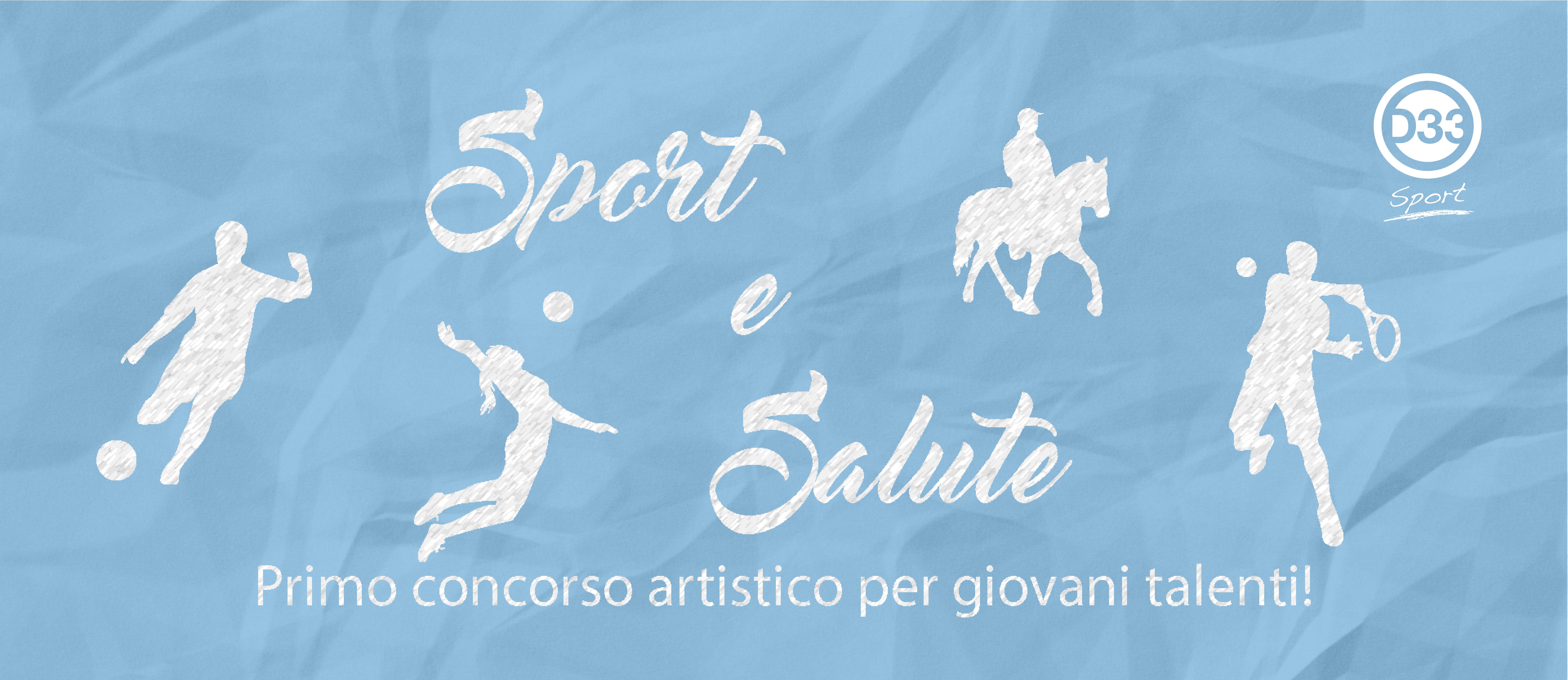 Sport e Salute-01