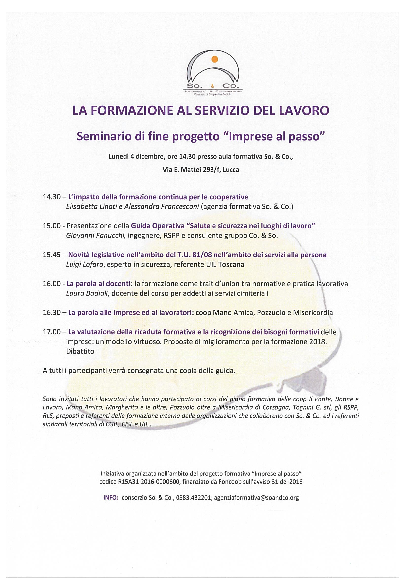 Seminario 4_12_17